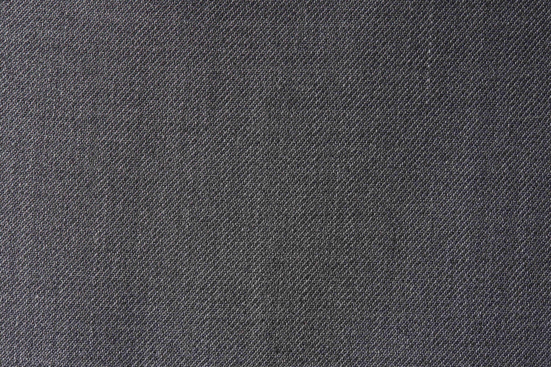 Tailormate | Gråt Stof til skræddersyet jakkesæt, klassisk grå