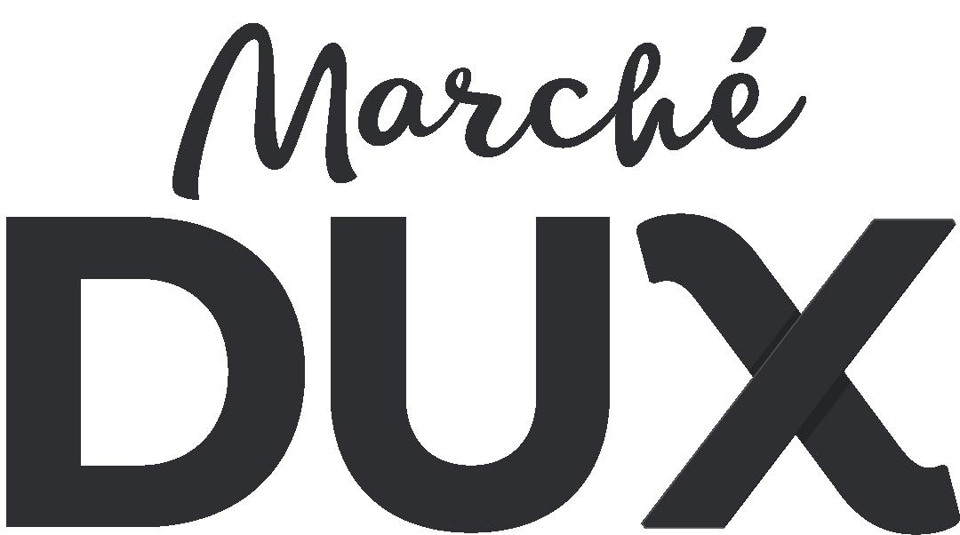 Marché Dux Healtea