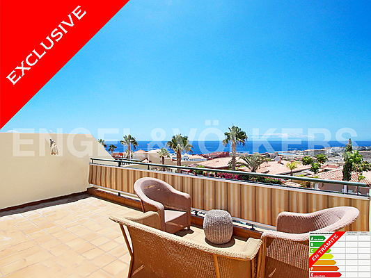 Costa Adeje - Property for sale in Tenerife, Tenerife Real Estate, Tenerife Villas, Villas in Tenerife, Apartments in Tenerife South, Real Estate Agency in Tenerife, Real Estate Agency in Costa Adeje, Costa Adeje, Tenerife Houses, Luxury Villas in Tenerife