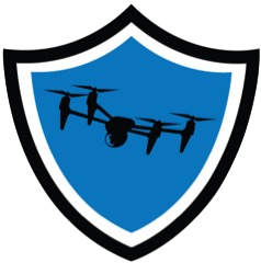 FlyIcarus Drone Insurance Shield