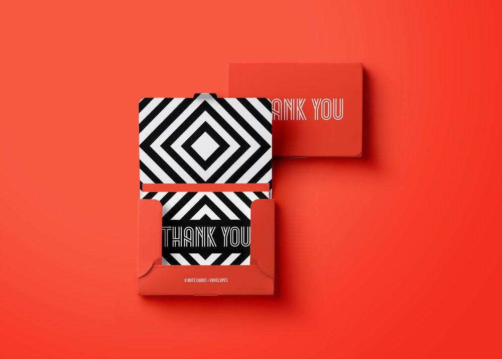 RSVP-THANK-YOU-BOX.jpg