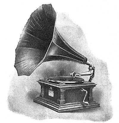 musicgeorge11's avatar