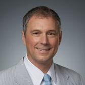 Mark Attridge, PhD MA