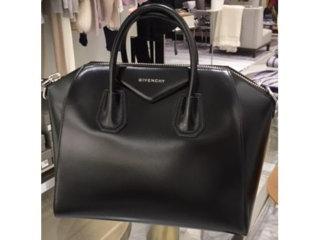 Givenchy Handbag from Neiman Marcus Beverly Hills