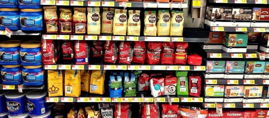 Rise of Specialty Coffee in Texas - Third Wave Coffee in Texas - Creature Coffee Co - Creature Feature - A Specialty Coffee Blog - First Wave Coffee, pre-ground Folgers Coffee - Espresso Cup - Texas Coffee Subscription - Specialty Coffee in Texas - The Best Coffee in Texas - Freshly-roasted coffee beans delivered to your doorstep - Best bags of coffee in TX - Coffee beans freshly-roasted to order - good coffee, best coffee, specialty coffee, third wave coffee, third wave, coffee coffee, creature coffee, coffee subscription, coffee beans, local roasters, texas roasters, local coffee, where to find good coffee beans, how to buy fresh coffee beans, texas coffee, texas coffee subscription, specialty coffee subscription, light roast, medium roast, dark roast, coffee tasting notes, best coffee subscription, coffee delivery, austin, dallas, houston, san antonio, amarillo, waco, fort worth, El Paso, odessa, galveston, midland, lubbock, abilene,round rock, college station, texas coffee, Chemex, Brew Guide, how to brew coffee, glass carafe, Texas Coffee Subscription, creature box, creature coffee box, best subscription box, best coffee subscription, local coffee subscription, best coffee gift, best gift for coffee lover, coffee drink, coffee bag, bag of coffee, coffee bean, coffee company, coffee mug, coffee cup, cold brew, iced coffee, coffee beans, coffee cups, coffee house, caffeine, Ethical coffee, ethical coffee beans, ethically sourced coffee, sustainable coffee, sustainably grown coffee, shade grown, creature coffee company, the best coffee in texas, locally roasted, fresh roasted, the best whole bean coffee, coffee delivery, coffee bags, fresh coffee, coffee delivered direct, How do I brew coffee? How do I grind coffee? How to make the best cup of coffee, coffee in Austin, coffee in Texas, coffee in Houston, coffee in TX, coffee in San Antonio, coffee in Waco, coffee in Amarillo, Coffee in Dallas, coffee roasters, specialty coffee roasters, small batch roasters, artisan coffee roasters, craft coffee, pour over, gooseneck kettle, coffee scales, coffee to water ratio, water to coffee ratio, direct trade, coffee championships, coffee brewing, making coffee, brewing the best coffee, coffee wholesale, how to brew coffee, i want better coffee, how to buy better coffee, where to buy better coffee, coffee subscription texas, coffee club subscription, coffee club, coffee of the month club, coffee bean subscription, craft coffee subscription, coffee subscription service, SCAA, specialty coffee association of america, specialty coffee association, what is specialty coffee, is coffee good, coffee good for you, good coffee near me, morning coffee, how to make good coffee, how to make coffee, coffee grinder, grind coffee, ground coffee vs whole bean, roasting, coffee machine, the coffee roaster, probat, probat roaster, where can i find coffee bags, fresh outta texas, creature of habit, creature feature, cup coffee maker, espresso, latte, cappuccino, cortado, americano, immersion, filter, auto drip, drip machine, Chemex, tea coffee, shop coffee, espresso coffee, pot coffee, filter coffee, kitchen coffee, coffee brew, coffee best, hot coffee, coffee maker, how much coffee in caffeine, how much caffeine in a cup of coffee, is coffee bad for you, how to make cold brew coffee, how much caffeine is in coffee, how to make Chemex coffee, how many mg of caffeine in coffee, how to make coffee, how to make iced coffee, how to make hot coffee, organic coffee, fair trade coffee, direct trade, shade grown, home coffee brewing, gourmet coffee, artisanal coffee beans, certified coffee, texas coffee roaster, best roaster, small batch roaster, craft roaster, gourmet roaster, Green coffee, Green coffee beans, Coffee bean, Organic coffee ,Green coffee bean extract, Ground coffee, Best coffee beans, Coffee beans online, Ethiopian coffee, Green coffee extract, Buy coffee beans, Green coffee for weight loss, Fresh coffee beans, Coffee green, Espresso coffee, Coffee of the month club, Buy coffee, Coffee roaster, Whole, bean coffee, Home coffee roaster, Roast, Coffee bean roaster, Buy coffee online, Coffee online, Good coffee, Best coffee, Decaf coffee beans, Espresso, strong coffee, dark coffee, light coffee, Decaf coffee, Columbian coffee, Single origin, single-origin, specialty coffee beans, craft beans, craft roasters, Beans, Best beans in texas, Best beans online, Best coffee beans, The best coffee, Best coffee shops, Coffee shop, Best coffee maker, Coffee maker, where can i buy good coffee, what is good coffee, where can i buy good beans in texas, where can i buy good coffee beans in texas, what is the best grinder, cheap grinder, the best cheap grinder, buying a grinder on a budget, the best coffee maker, cheap beans, the best pour over, how to make a single-origin, what is a single origin, how do you make coffee, what are the best beans, how to make a chemex, how to make a pour over, Creature Coffee, Creeture coffee, creative coffee, create coffee, Creature Coffee Beans, Texas Subscription Box