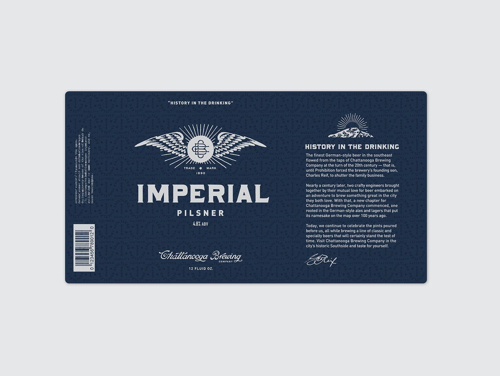 thedieline_Chattanooga_Brewing_Submission13.jpg