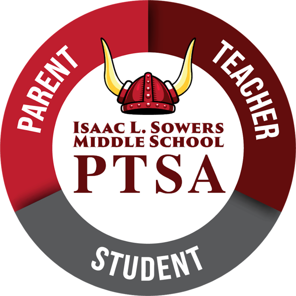 Sowers Middle School PTSA