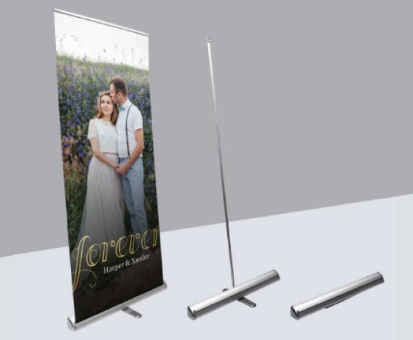SEG & Pop Up Banners - Pop Up Banner Example