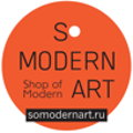 SoModernArt