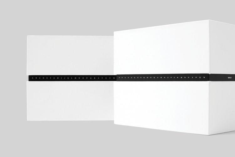 wedgelever-upton-packaging-02.jpg