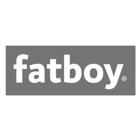 Fatboy Brand