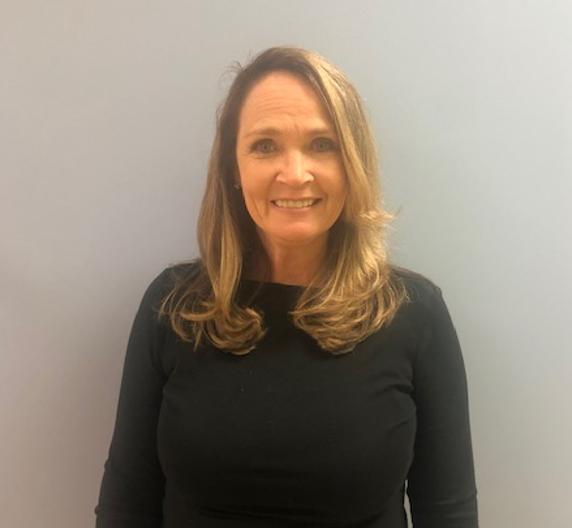 Jenelle C., Daycare Center Director, Bright Horizons at Windermere, Windermere, FL