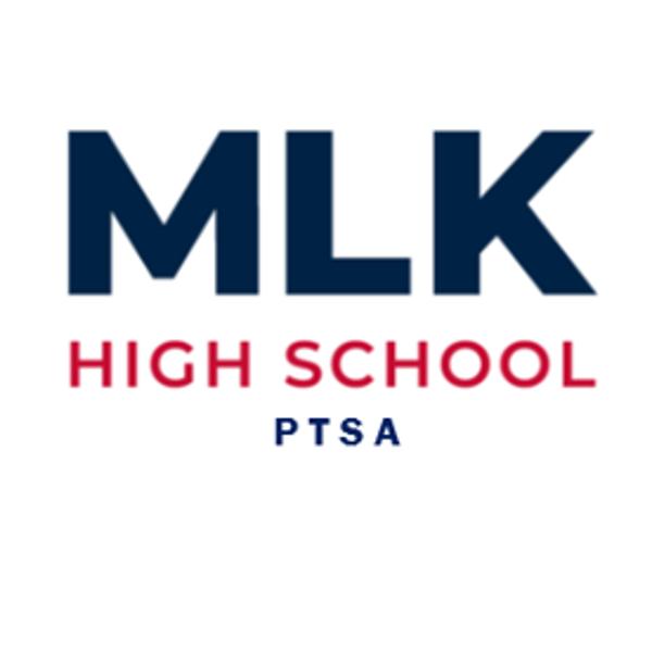 Martin Luther King High PTSA