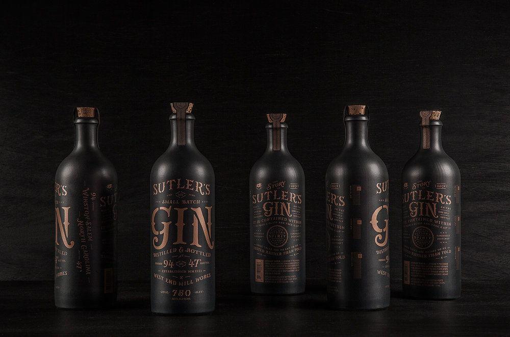Sutlers-Bottles-01.jpg