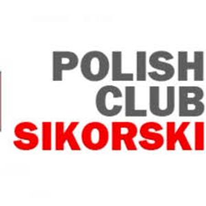 Polish Club General W. Sikorski WA Inc.