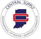 Image for Central Supply