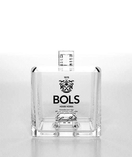 Bols_2