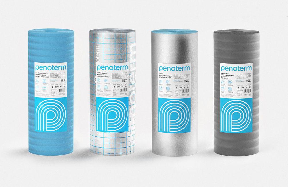 FB-Penoterm-02.jpg