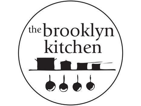 The Brooklyn Kitchen - $200 Voucher