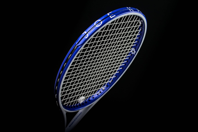 Dahcor Racket Sports Brand