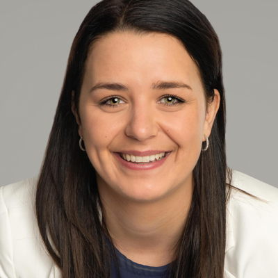 Marie-Pier Brunet