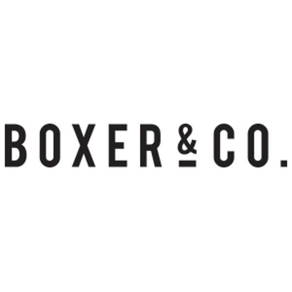 Boxer & Co.