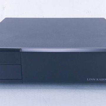 Kairn Stereo Preamplifier