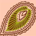 Greenalmond