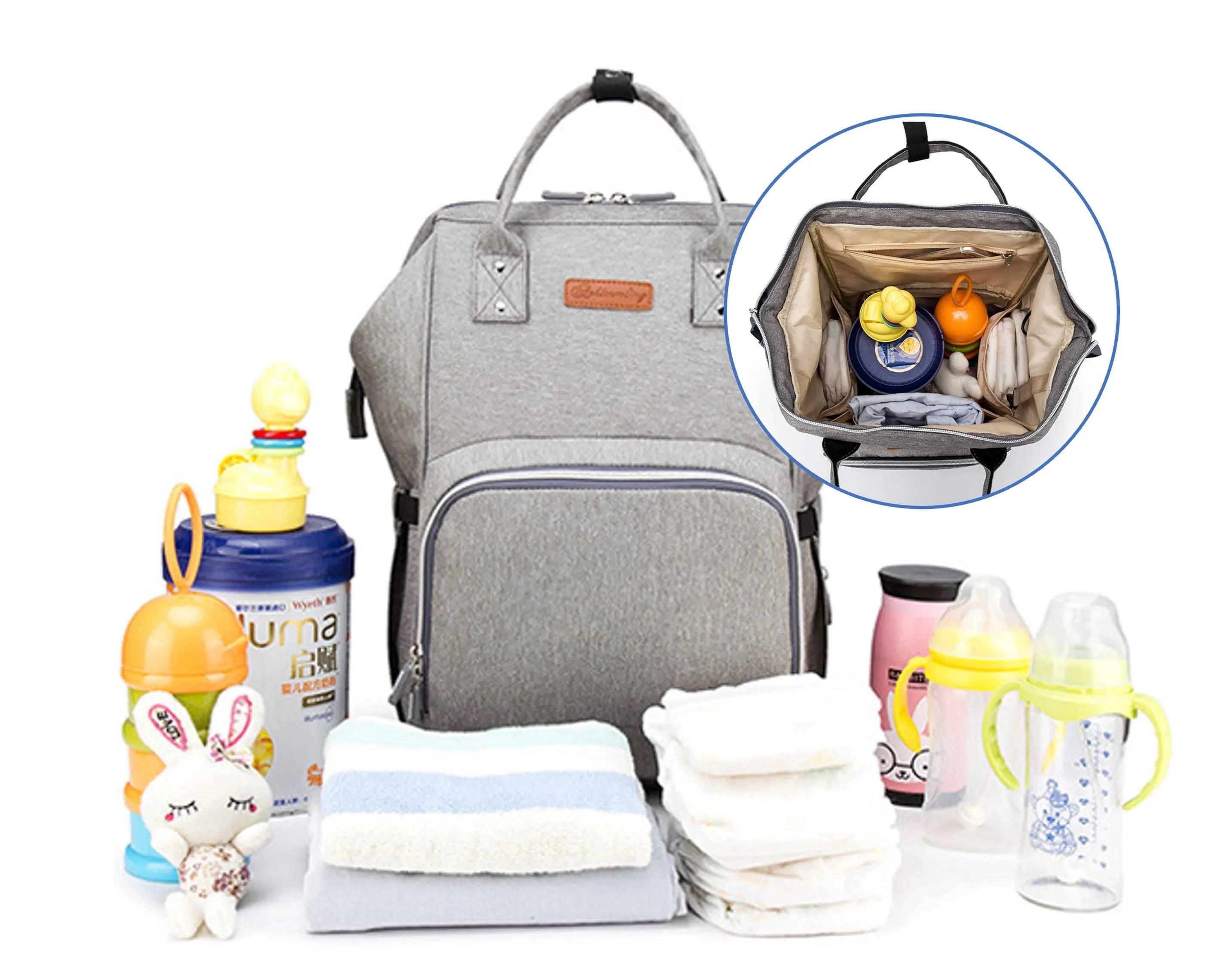 Diaper bag, Diaper bag backpack, best diaper bags, baby bag, diaper backpacks, diaper bags for girls, diaper bags for boys