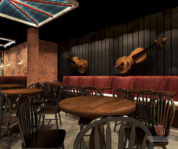 vanguard-design-studio-vanguard-cr-sdn-bhd-industrial-retro-malaysia-selangor-restaurant-3d-drawing