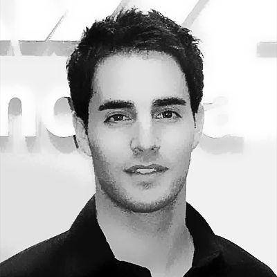 Sergio Fusco