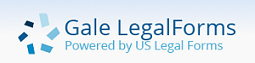 Indiana Legal Forms logo