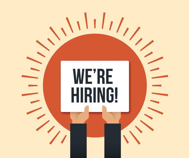 hiring, teacher, daycare, school, job, career