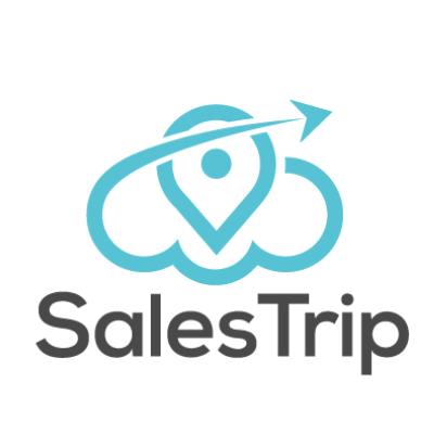 SalesTrip