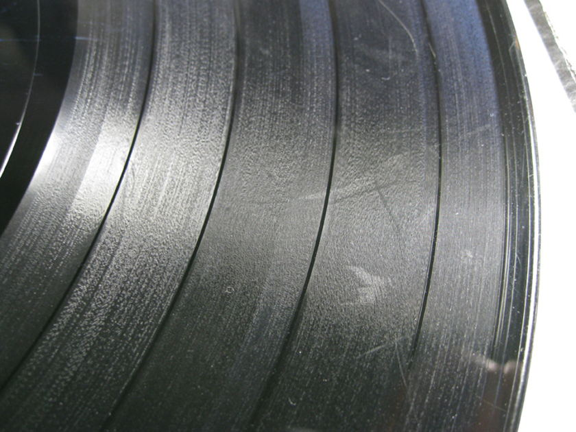 Bo Diddley  -  Bo Diddley Is A Gunslinger  - 1860 Original Mono Checker LP 2977