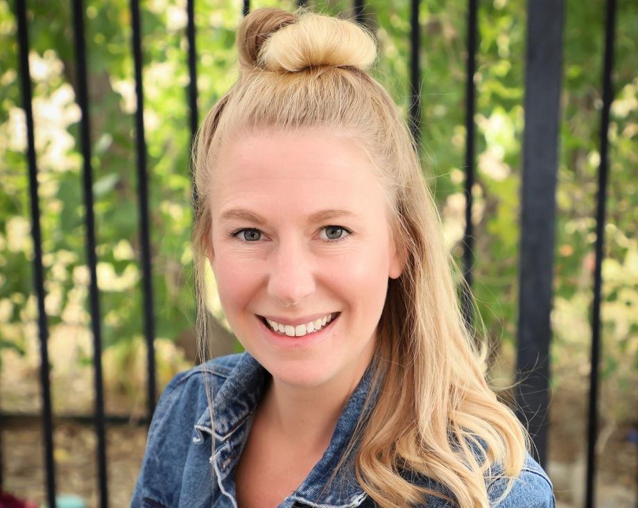 Ms. Dana Scholl , School Director