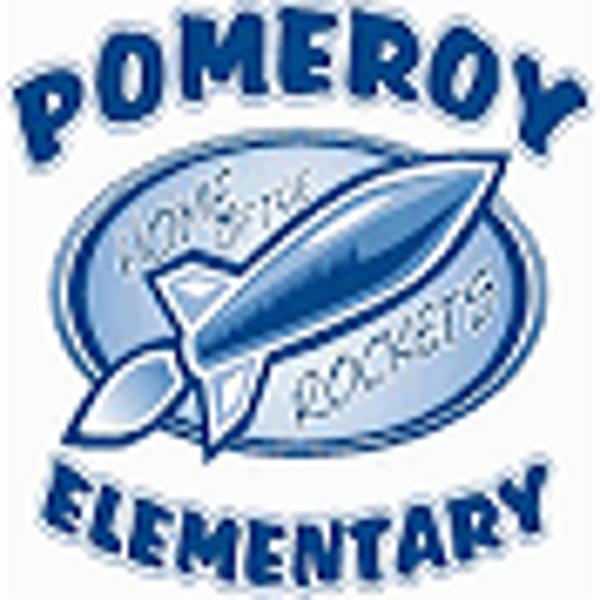 Pomeroy Elementary PTA