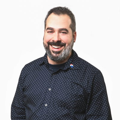 David Levasseur