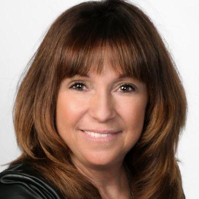 Linda Hélie