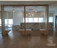 kim-creative-interior-sdn-bhd-contemporary-modern-malaysia-wp-kuala-lumpur-contractor-interior-design