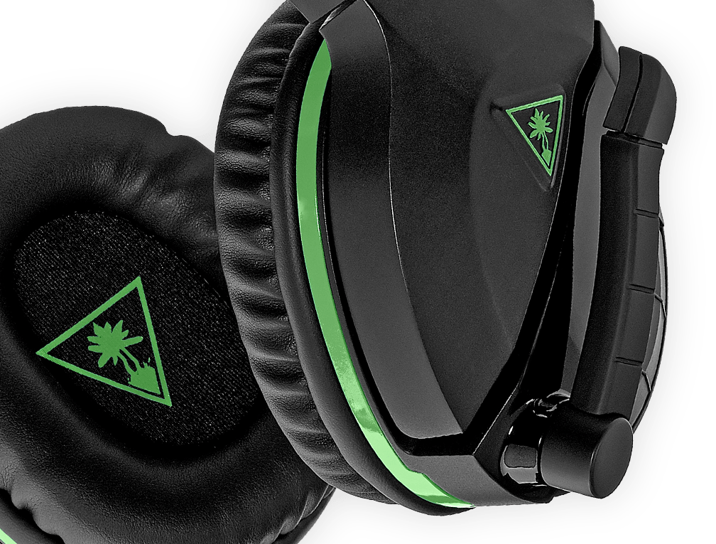stealth 700 wireless gaming headset with bluetooth connectivity