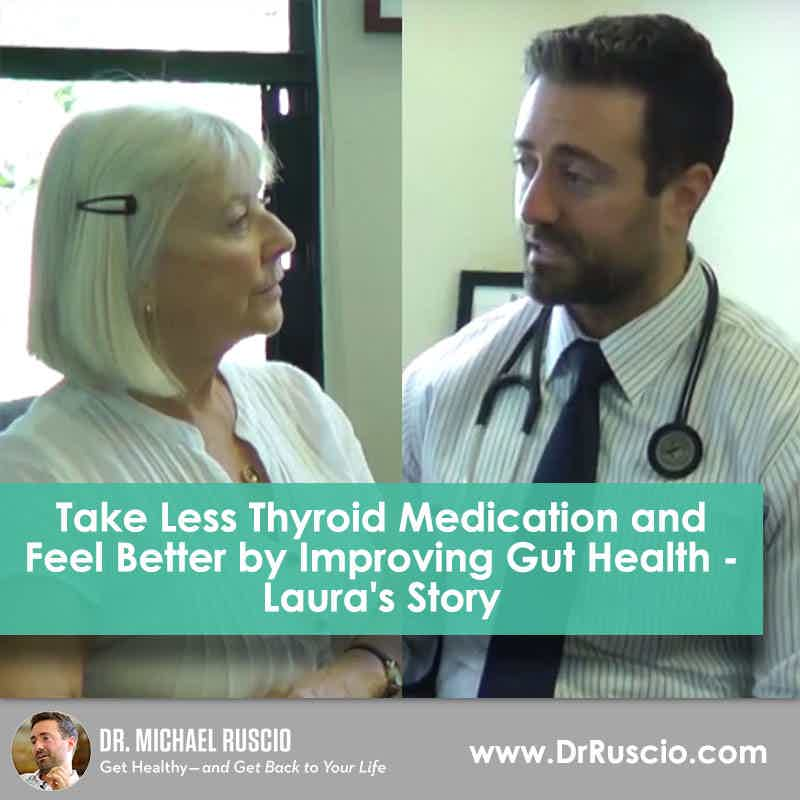 Find Your Ideal Thyroid Medication in 4 Simple Steps - auto