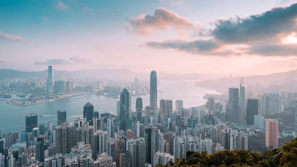 6 redenen waarom je als ondernemer in Hongkong aan de slag moet