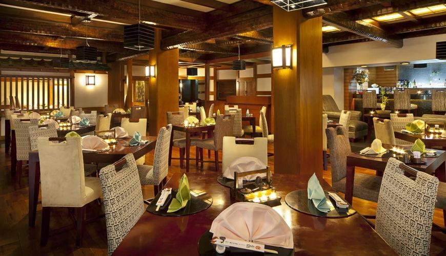 صورة Sato Restaurant