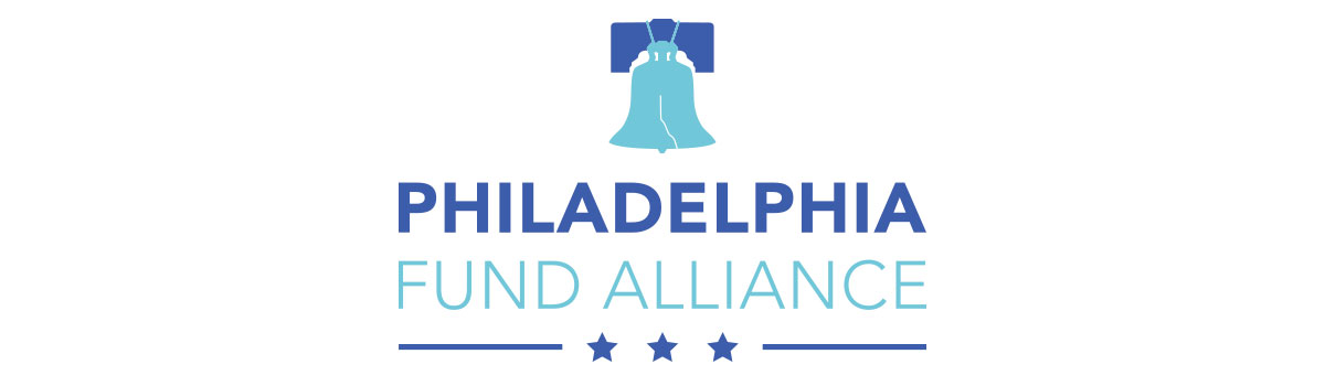 Philadelphia Fund Alliance