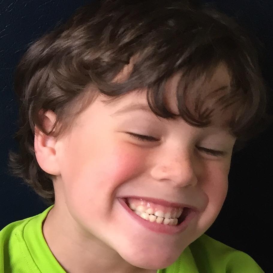 vaughn3d's avatar