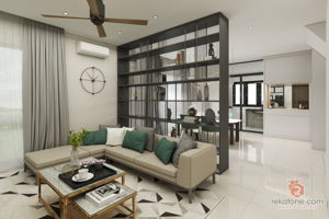 spaciz-design-sdn-bhd-contemporary-malaysia-selangor-dining-room-contractor-3d-drawing