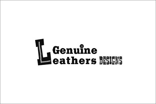 Genuine Leathers Designs