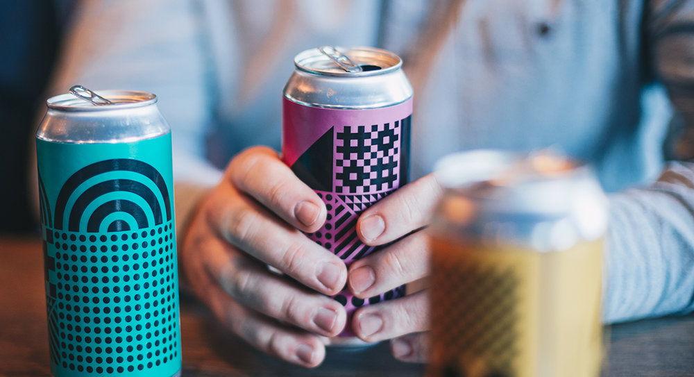 Craft_Beer_Cans.jpg