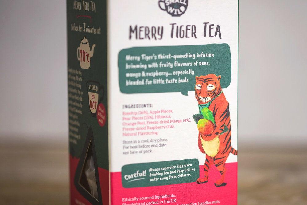 Small_Wild_-_Childrens_Tea_Branding_Packaging_6.jpg